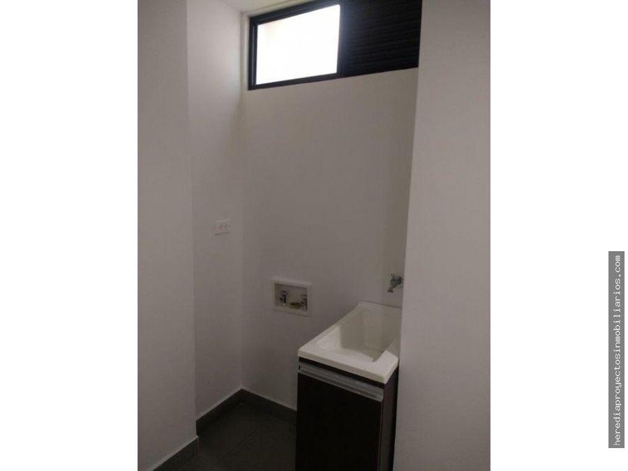 venta apartamento sector campestre armenia q