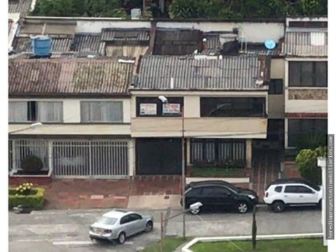 casa en ventaarrendamiento castellana armenia