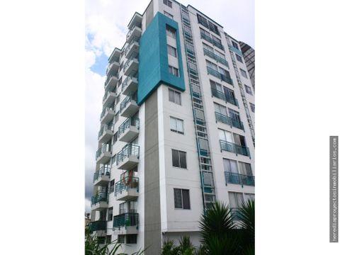 alquiler apartamento aquazul