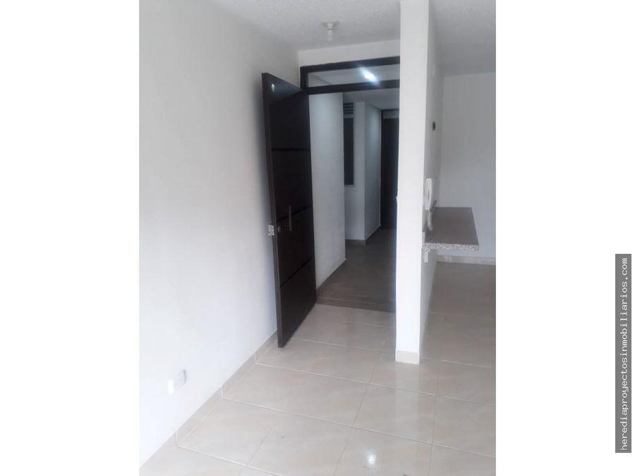 venta apartamento en el sur de armenia
