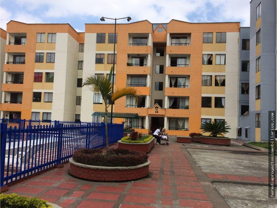 venta apartamento niza bulevar norte