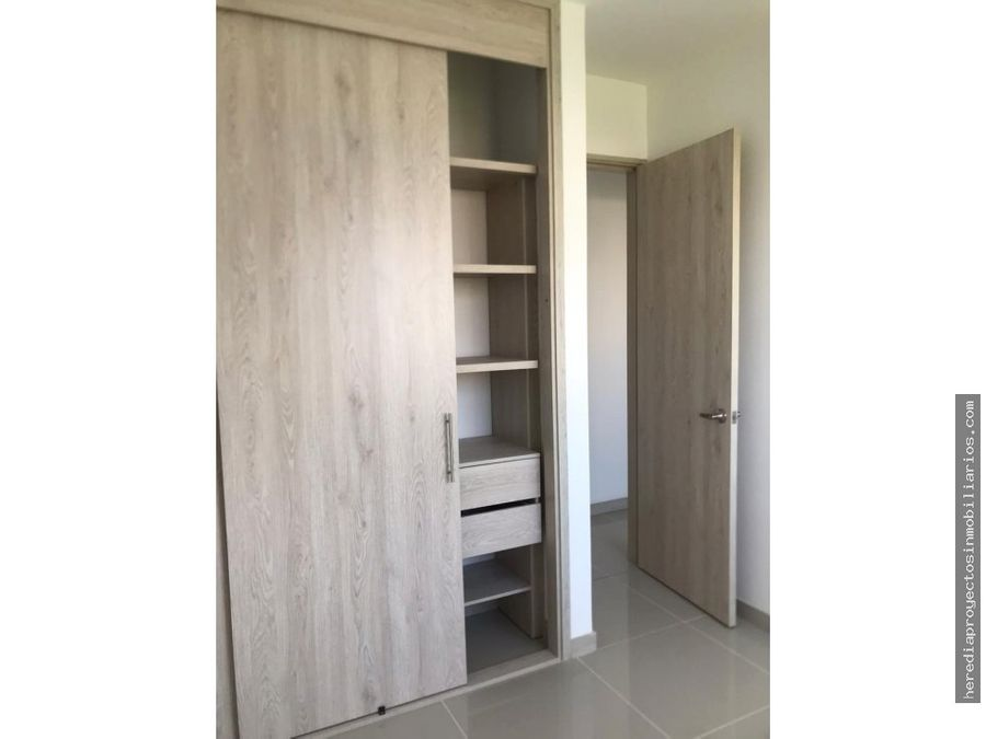 alquiler apartamento av centenario