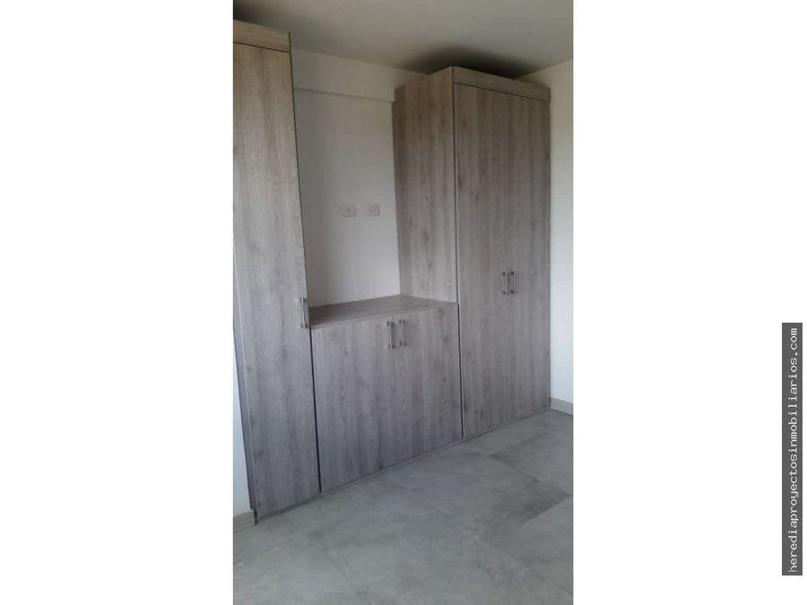 venta apartamento cerritos reservado pereira