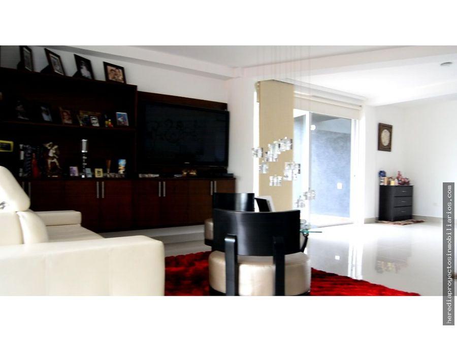 venta casa campestre sector av centenario armenia