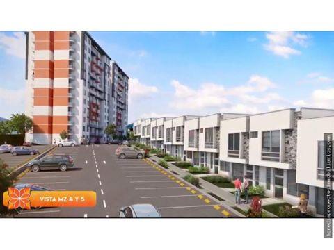 venta apartamento en dosquebradas r