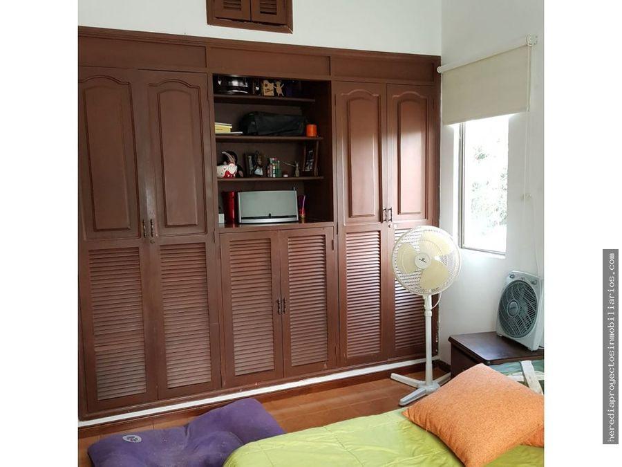 venta casa sector av centenario