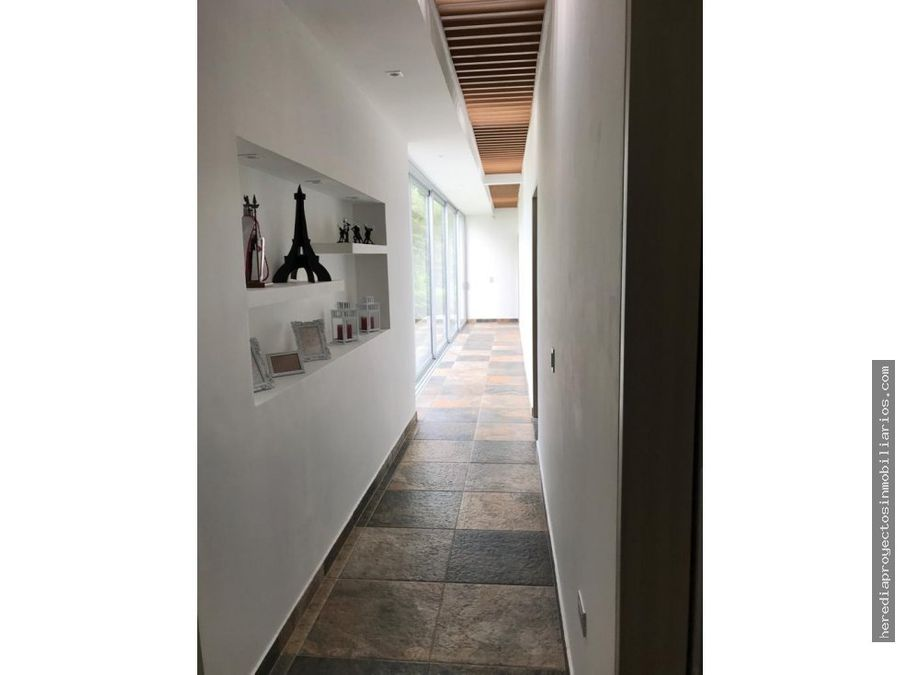 venta casa campestre puerto espejo armenia q