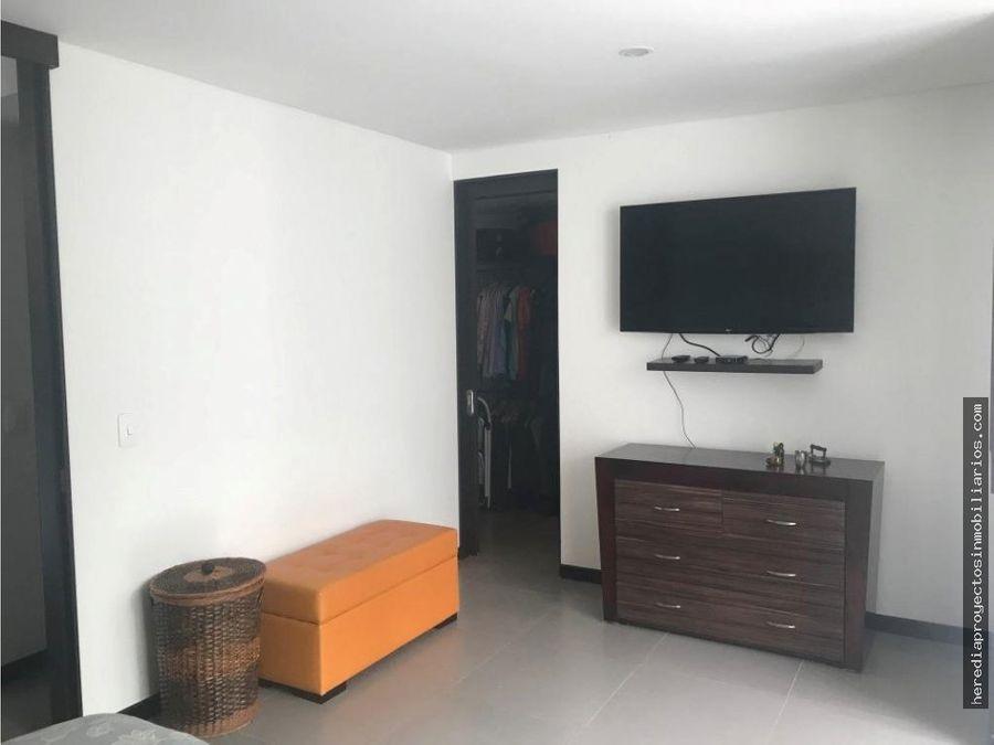 venta apartamento sector laureles armenia q