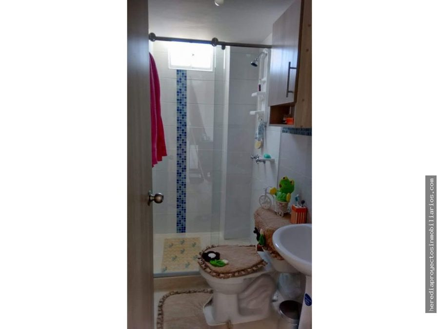 venta de apartamento sector puerto espejo