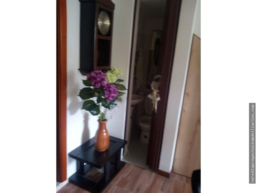 venta casa sector villa liliana