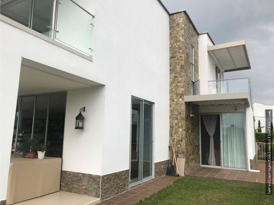 venta casa av centenario armenia q