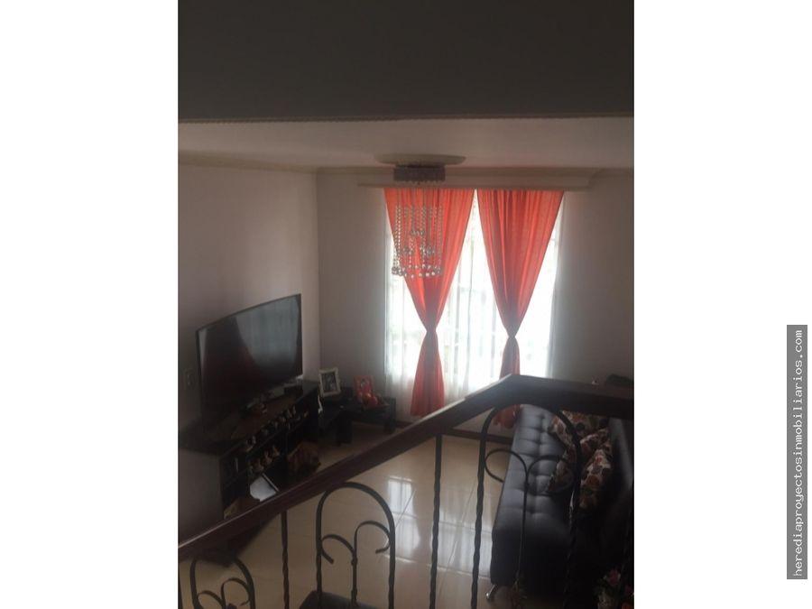 venta casa avenida centenario armenia