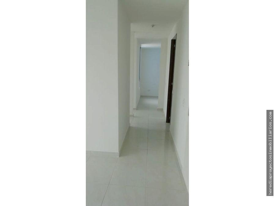 venta apartamento puerta del eden la tebaida