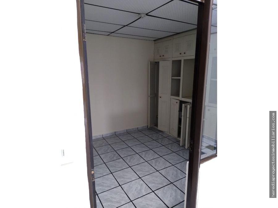 venta apartamento villa liliana