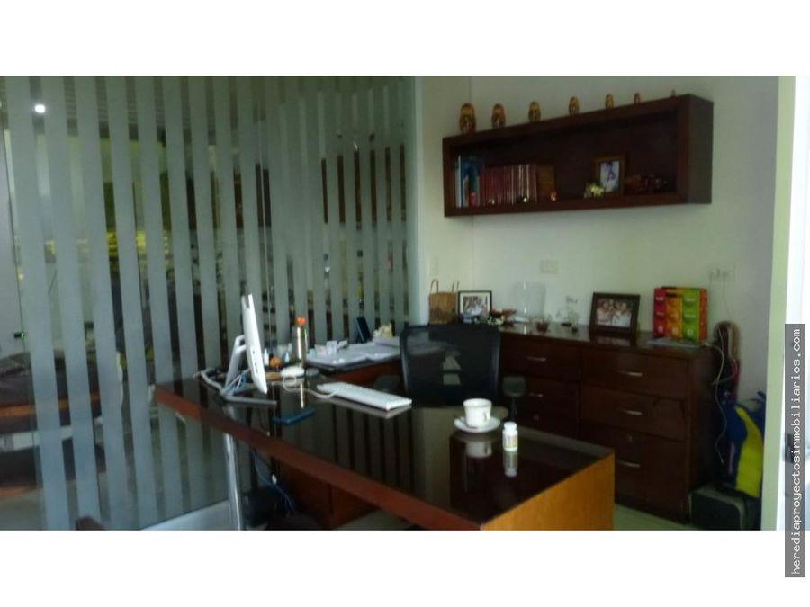 venta consultorio clinica del cafe armenia