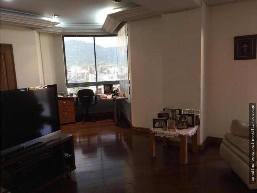venta apartamento pereira cabo marzo