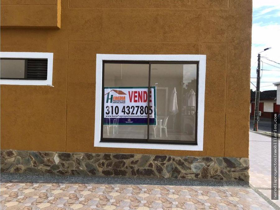 venta alquiler local pueblo tapao q