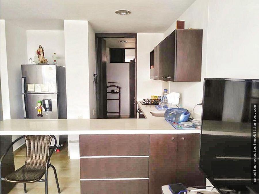 venta apartmaneto zona norte