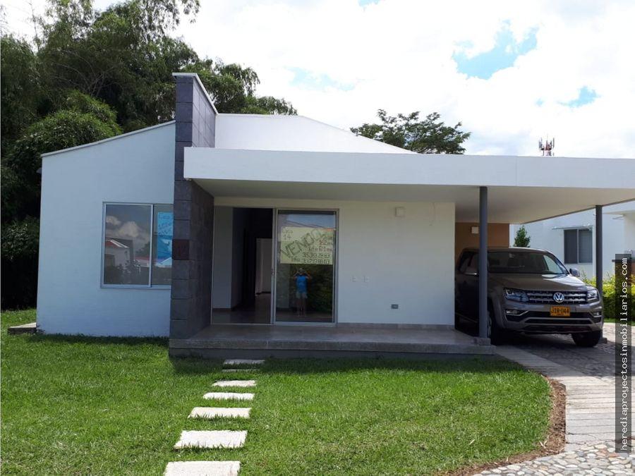 venta casa campestre lindaraja