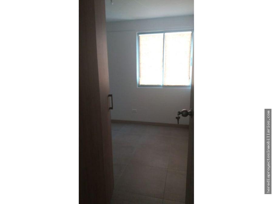 venta apartamento pereira av las americas