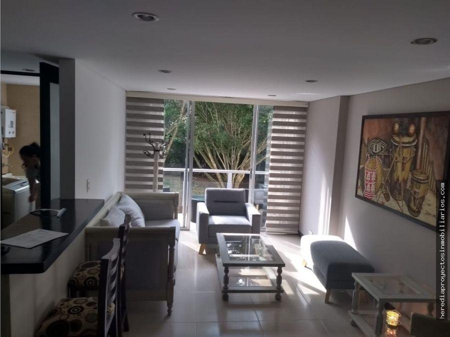 alquiler apartamento sector norte
