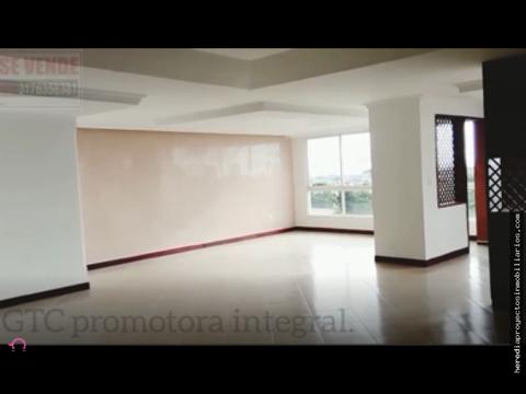 venta alquiler apartamento la nueva cecilia norte de armenia