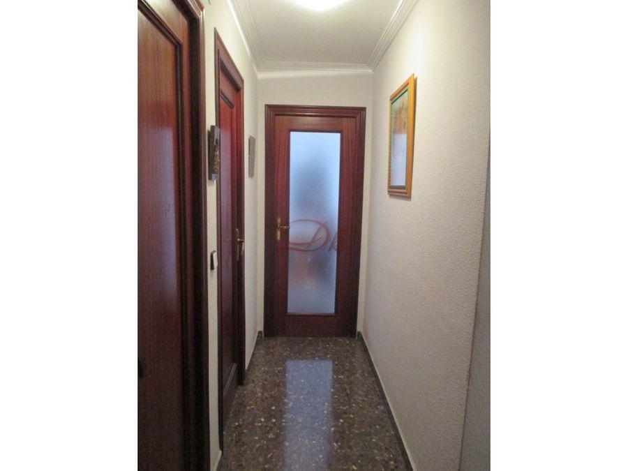 piso en barrio del carmen murcia 189
