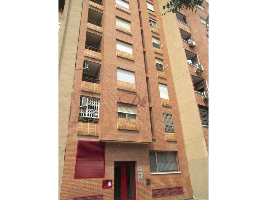 apartamento en vistalegreabenarabi 1086
