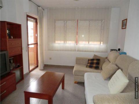 apartamento los rectores espinardo murcia 2143