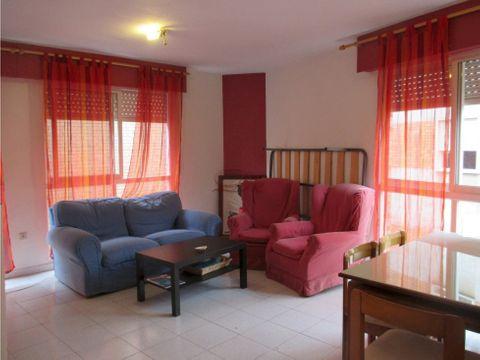 apartamento en san lorenzo murcia 1337