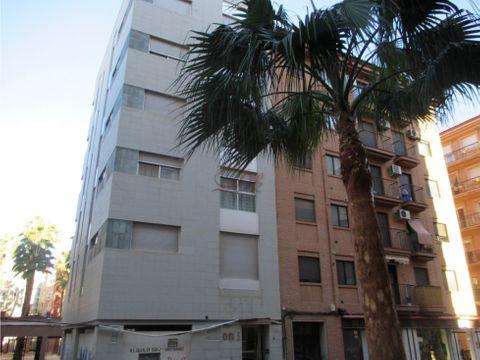 apartamento en san juan murcia 1620