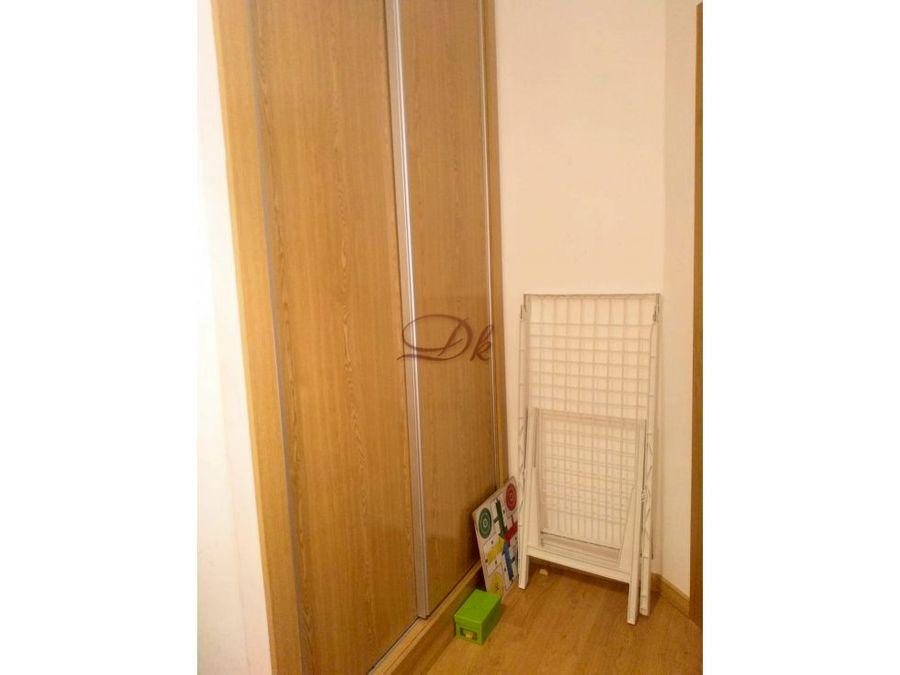 alquiler apartamento plaza circular murcia 3045
