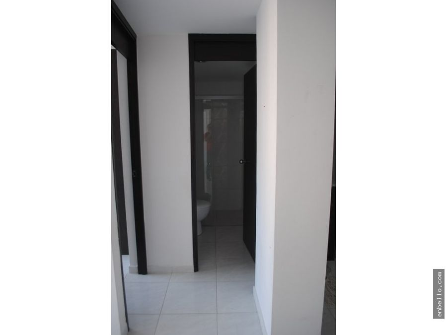 vendo apto piso 4 copacabana san juan campestre