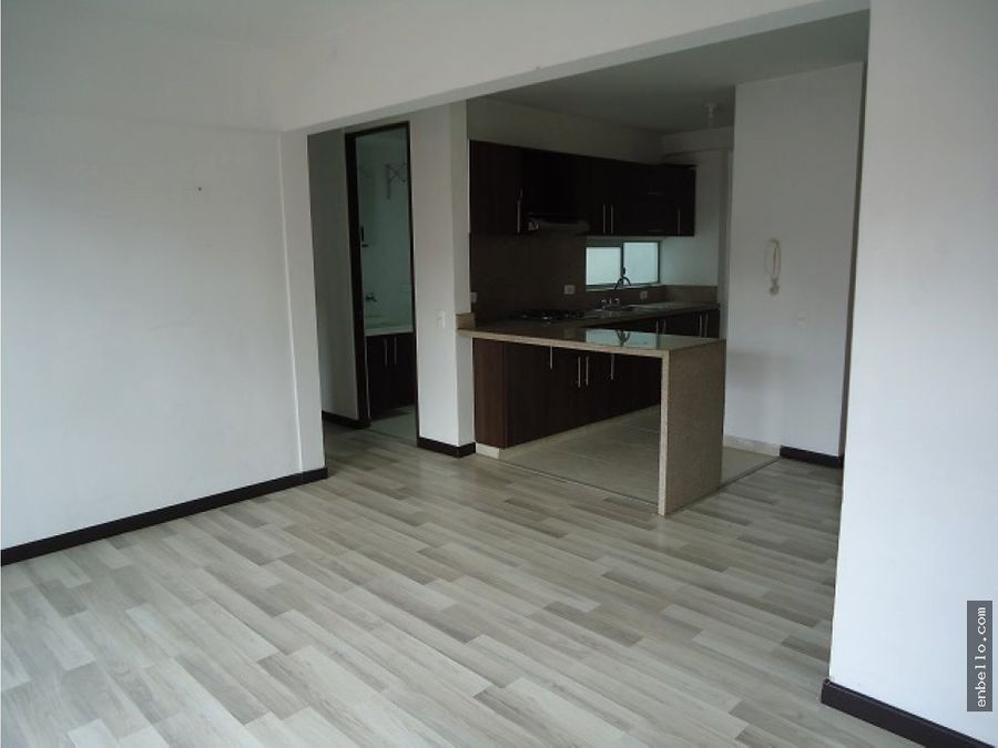 apartamento navarra bogota