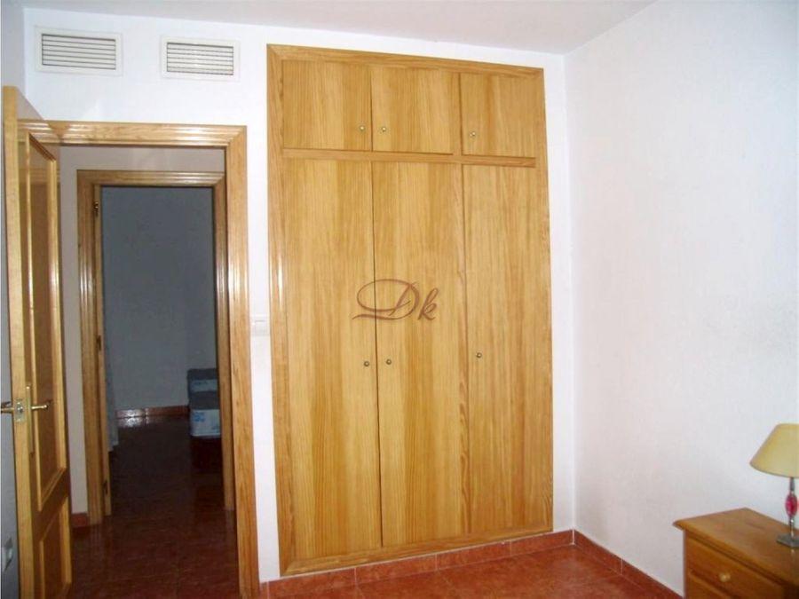piso en vista alegre murcia 1399