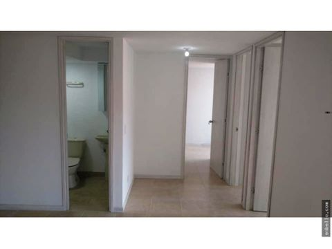 vendo apartamento tricentenario medellin