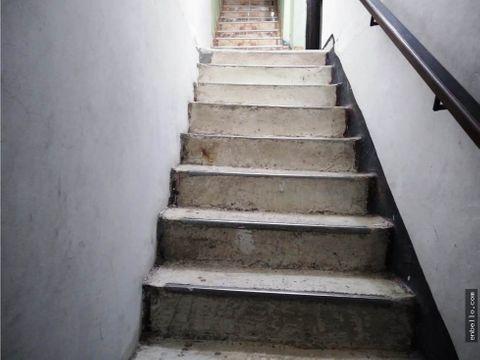 vendo apartamento piso2 castilla medellin