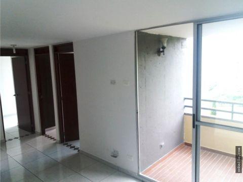 madera esencial piso 25 bello antioquia