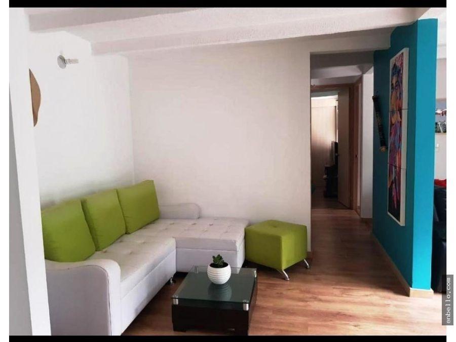 apartamento puerta madera bello antioquia