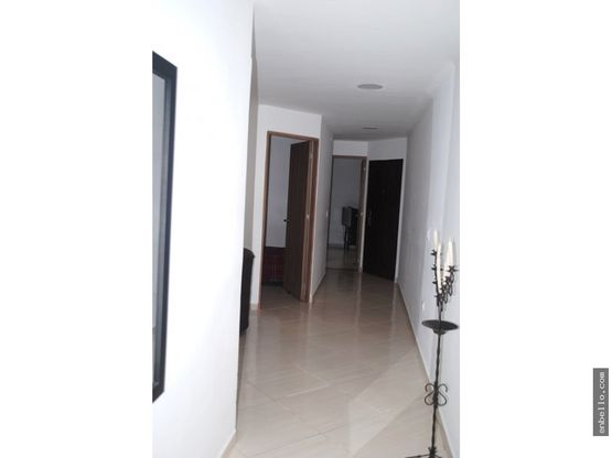 apartamento niquia 84m2 cerca al ccial puerta del norte