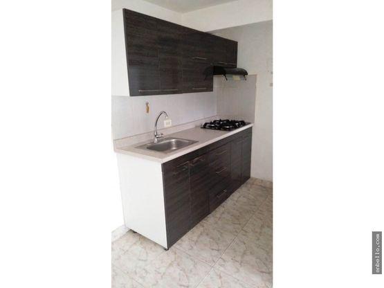 apartamento acuarela del norte copacabana
