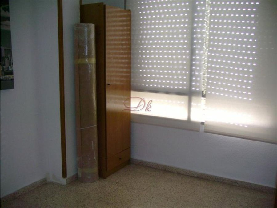 piso en vista alegre murcia 2154