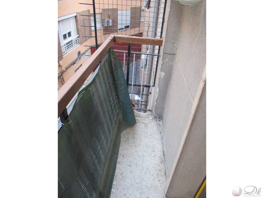 piso en santa eulalia murcia 033