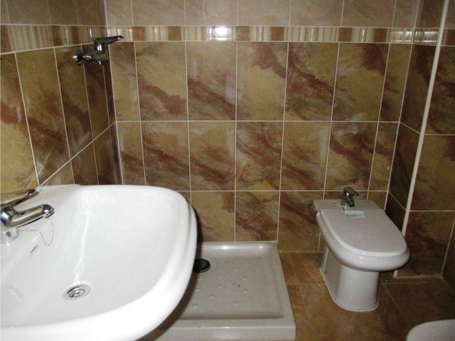 apartamento en espinardo murcia 868