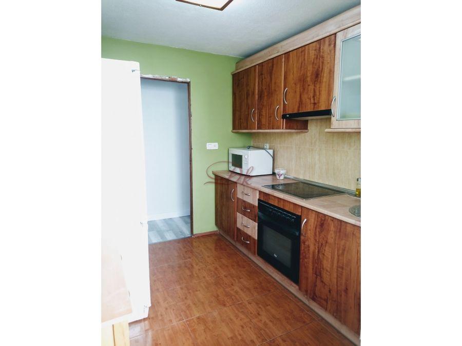 alquiler piso en santa eulalia murcia 2229