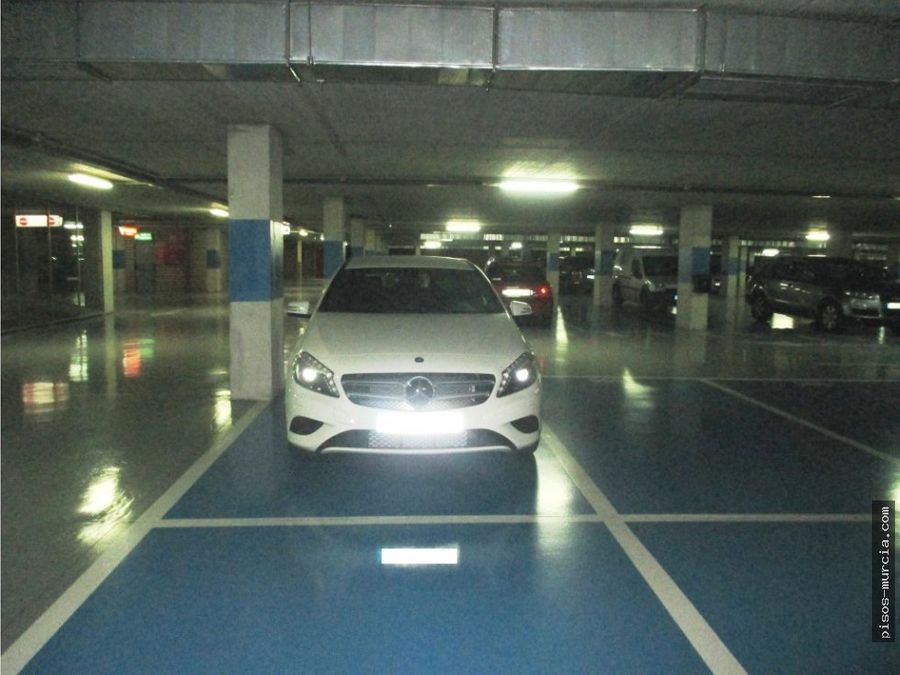 venta parking en la vega murcia 089