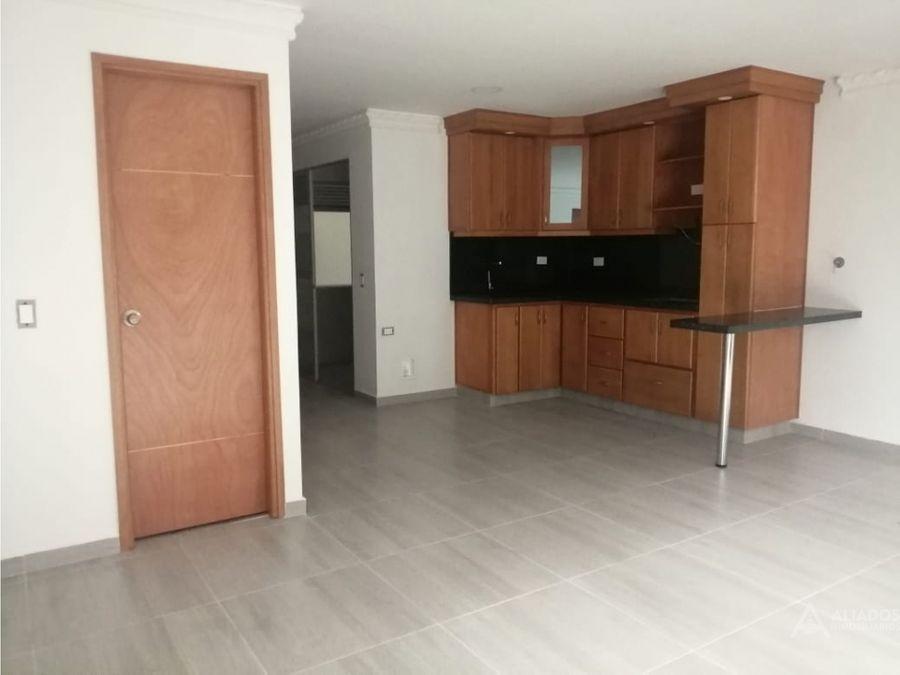 venta de apartamento en simon bolivar itagui