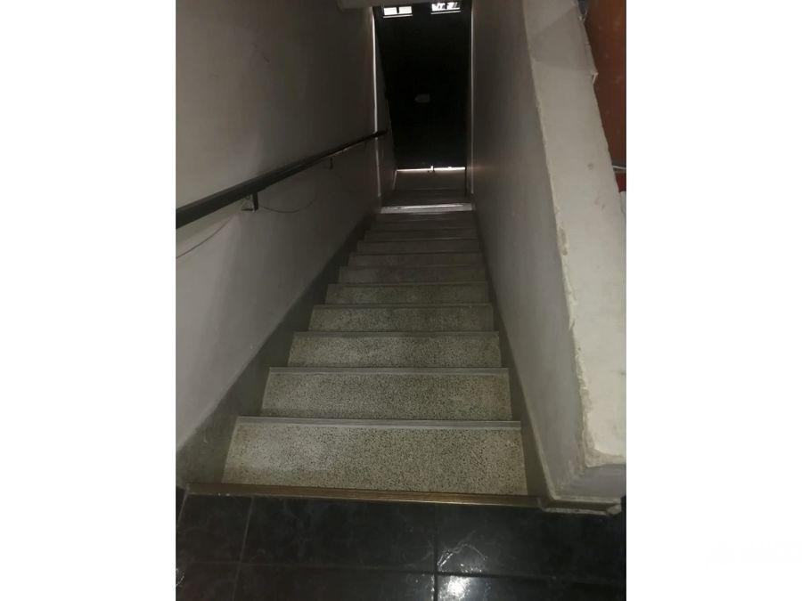 vendo casa 2do piso unifamiliar en gran avenida bello