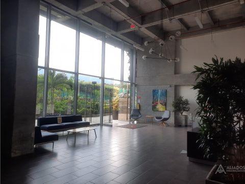 modernas y comodas oficinas en la avenida las vegas