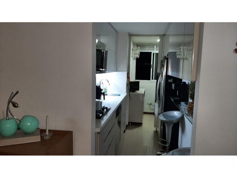 venta apartamento en lalinde